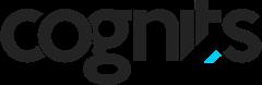 logo_media5.png