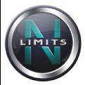 n-limits.png