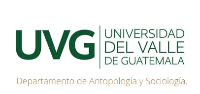 logo_UVG2.png