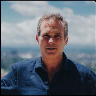 Harris Whitbeck