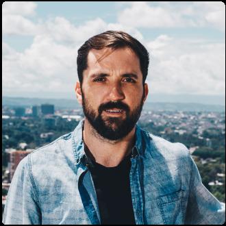 Diego Olivero