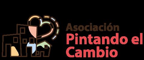 logo_apc2.png