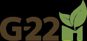 logo_g22.png