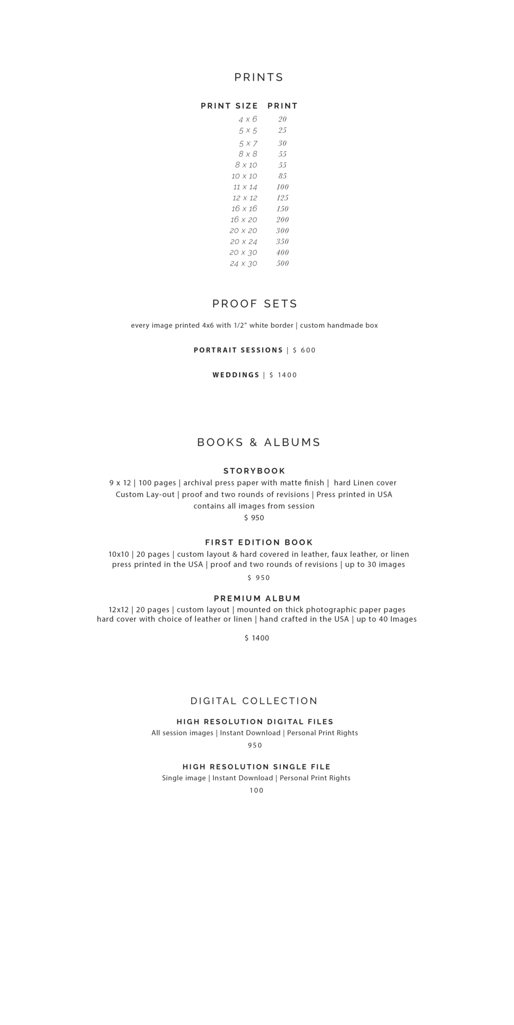 Price Menu Kelly 201812NOLOGO.png