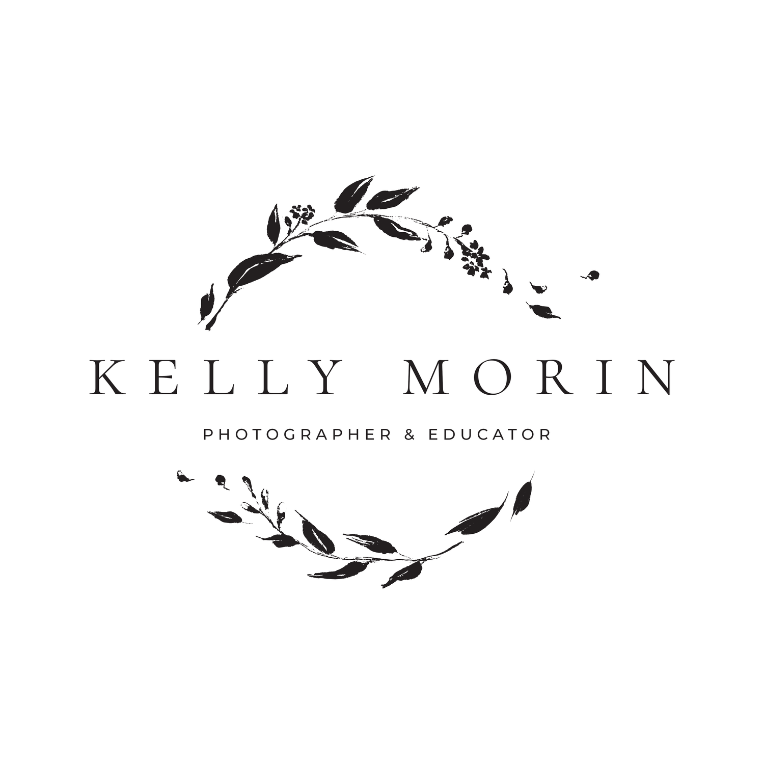 Kelly Morin