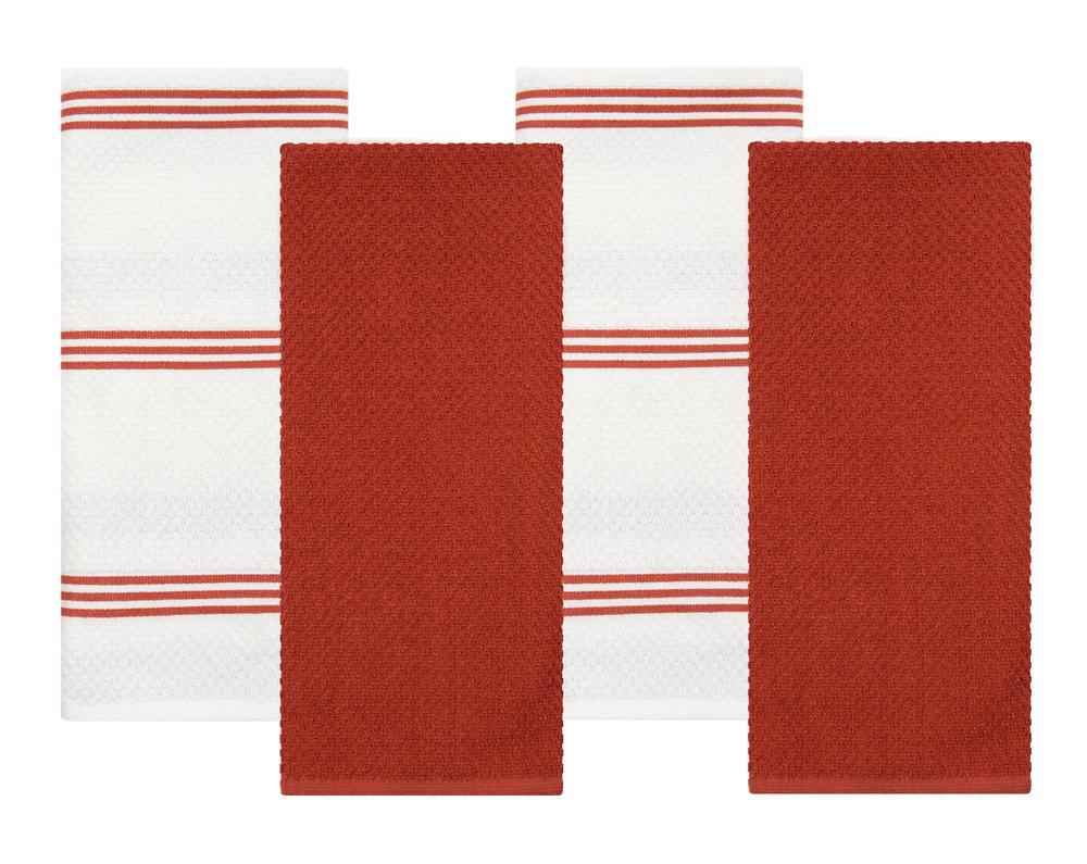 4up Kitchen Towel ORange2 2.JPG