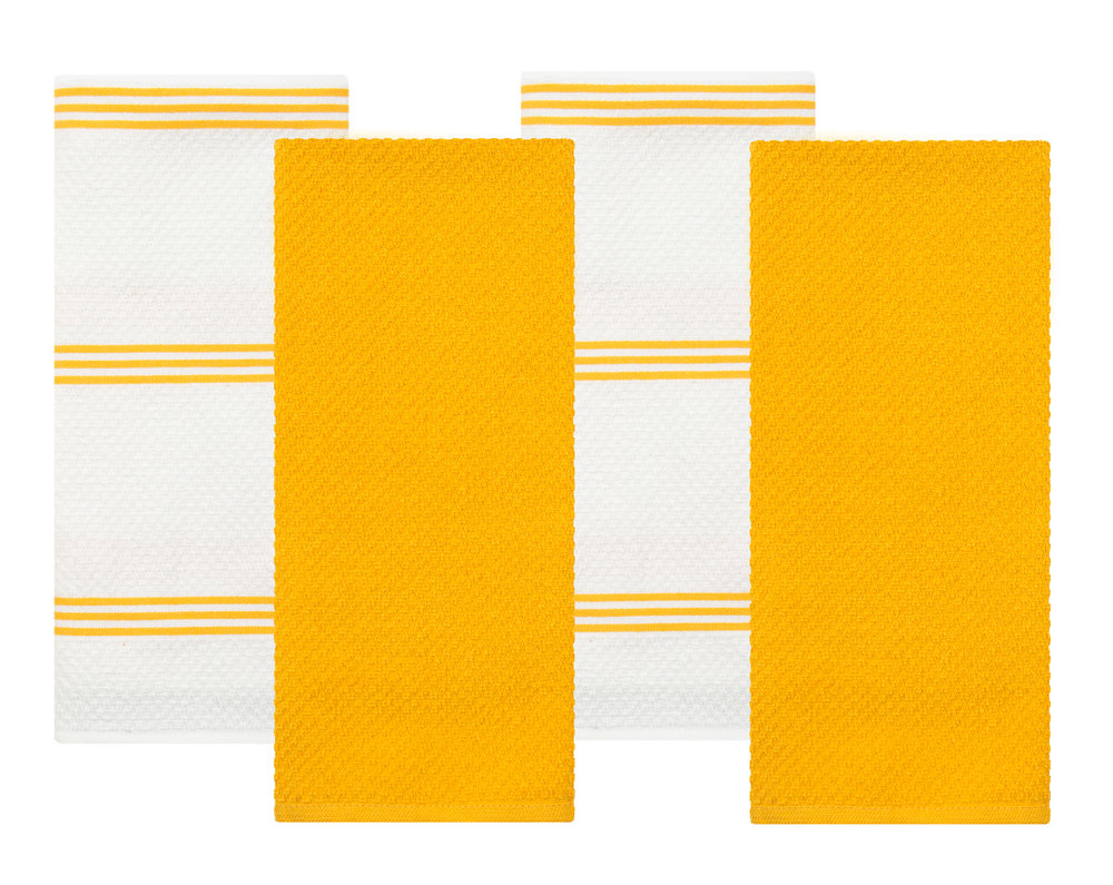 4up Kitchen Towel Yellow2 2.JPG