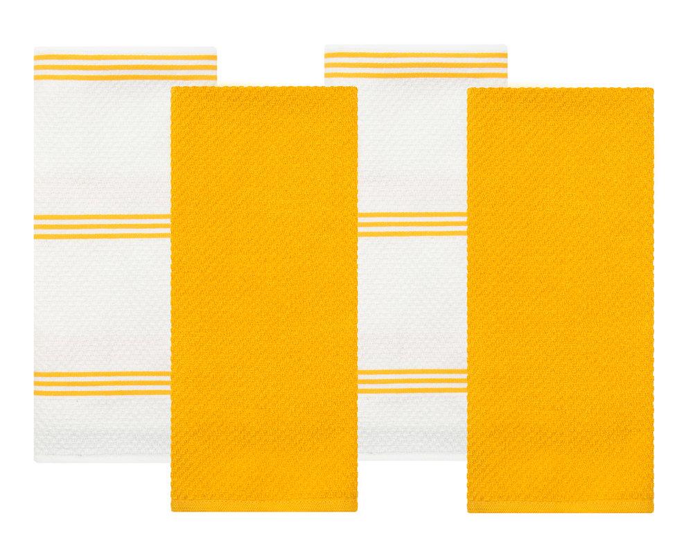 4up Kitchen Towel-Yellow2-2.JPG