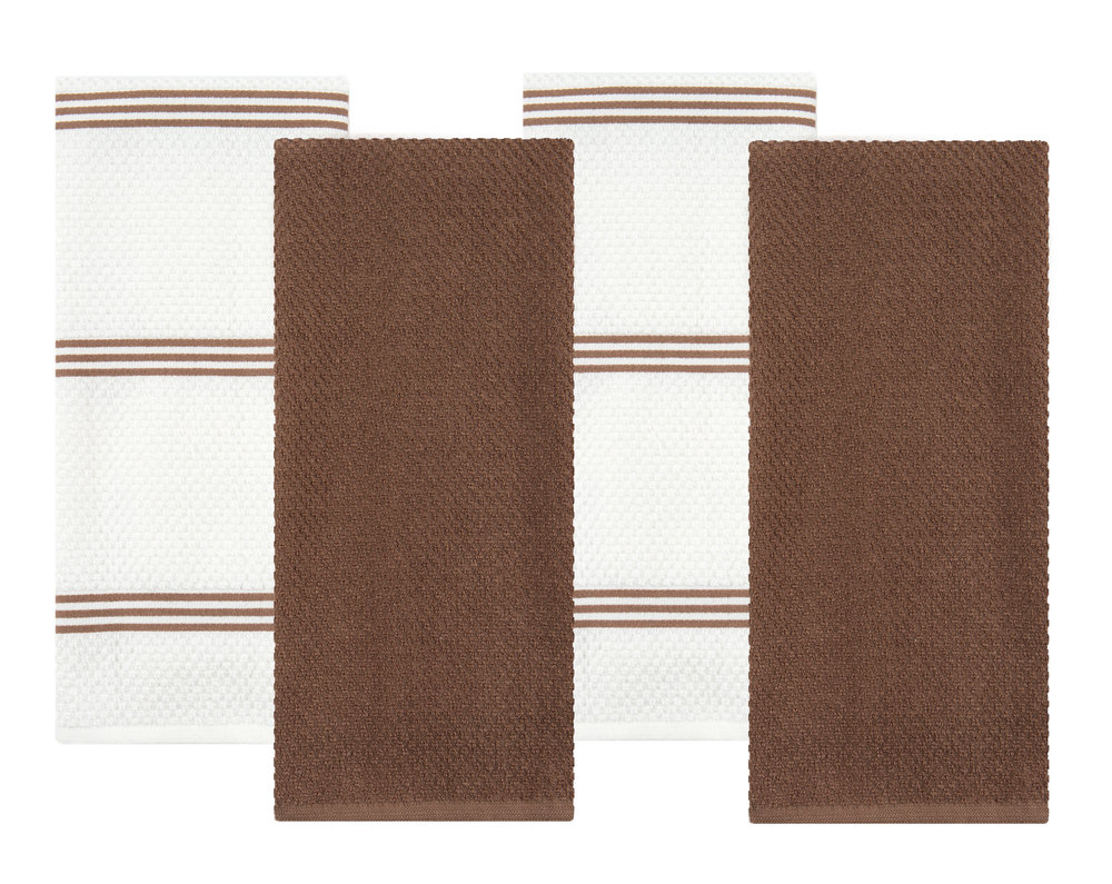 4up Kitchen Towel-Brown2-2.JPG