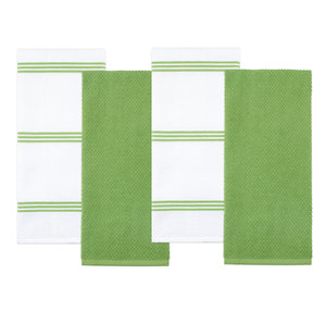 home towelsstack kitchen cotton stonewall towels