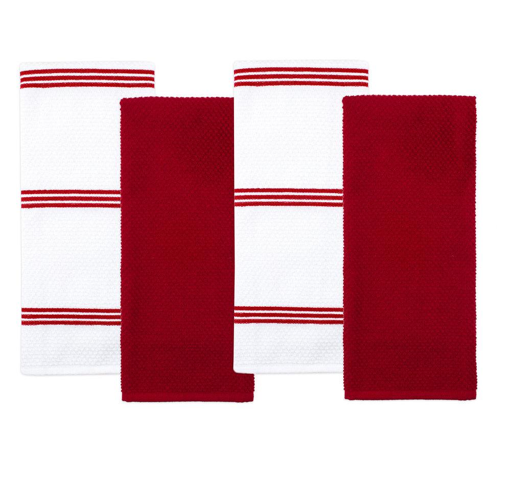 Kitchen Towel 4 Red---G.jpg