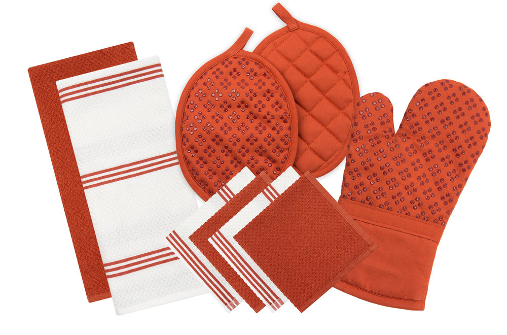 9 pc set--orange2.jpg