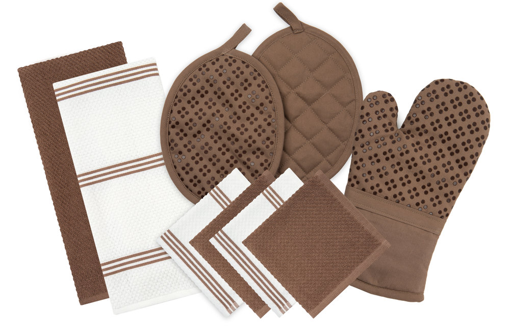 9 pc set--brown.jpg