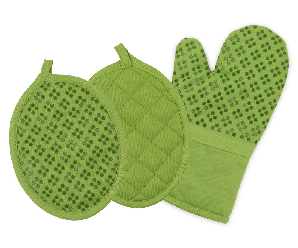 3pc PHOM Set--green3.jpg