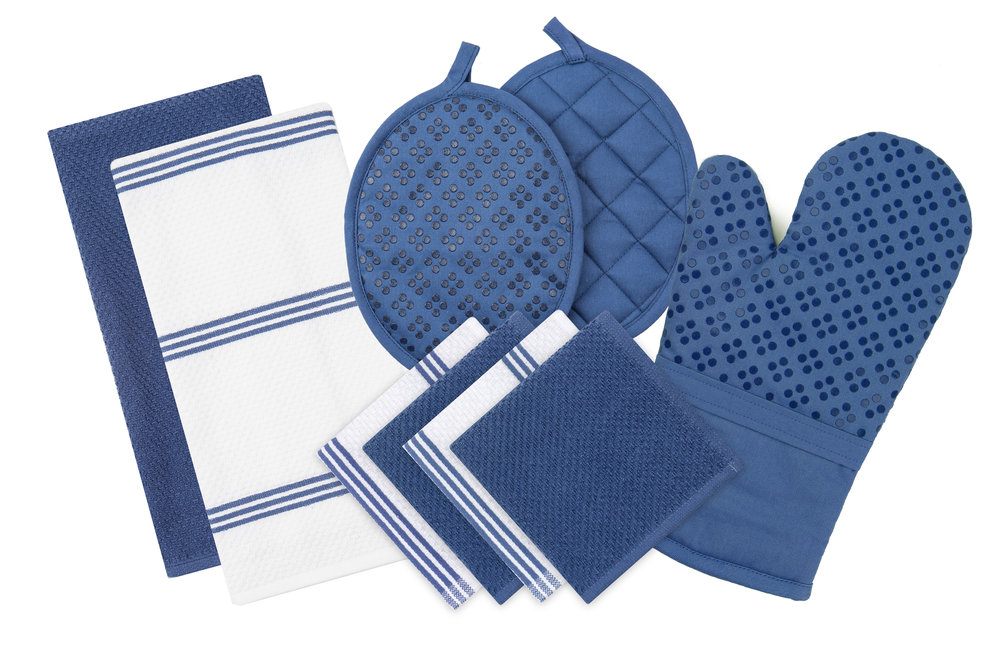 9 pc set-spring blue.JPG