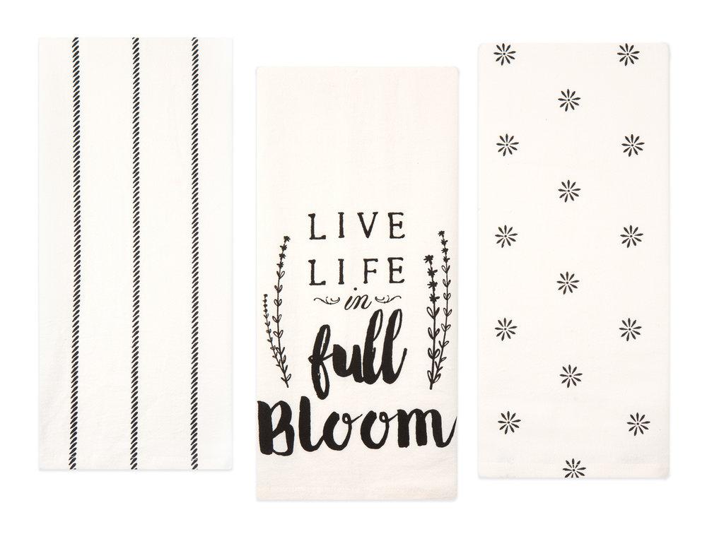 Full Bloom 3pk 1.JPG