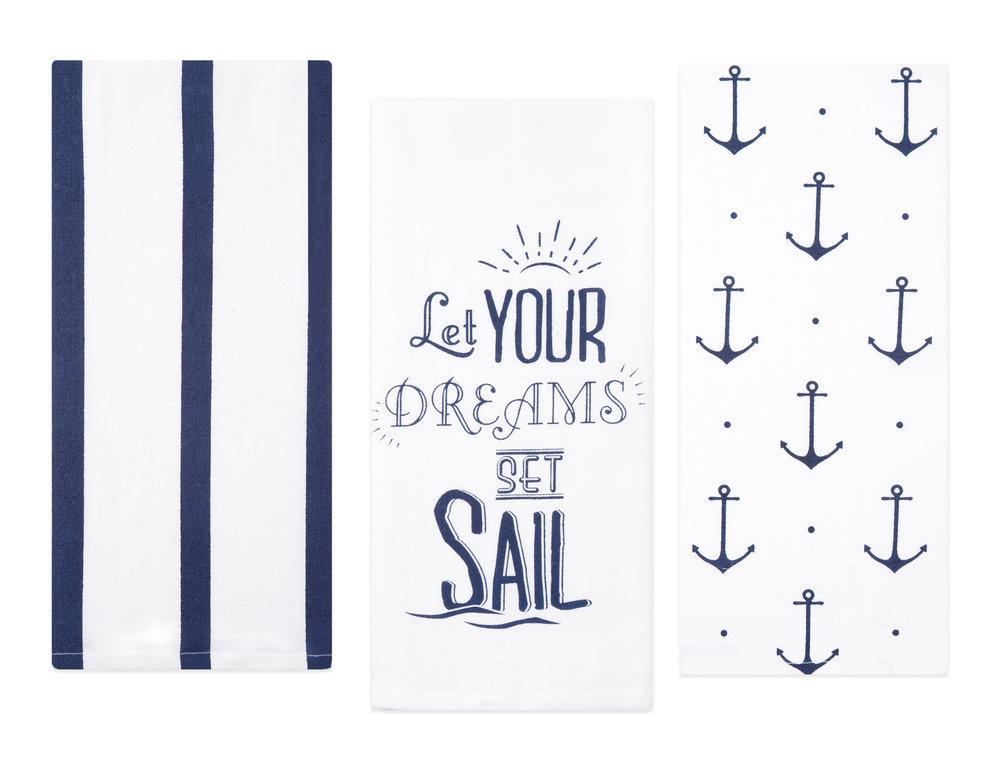 Set Sail 3pk 1.JPG