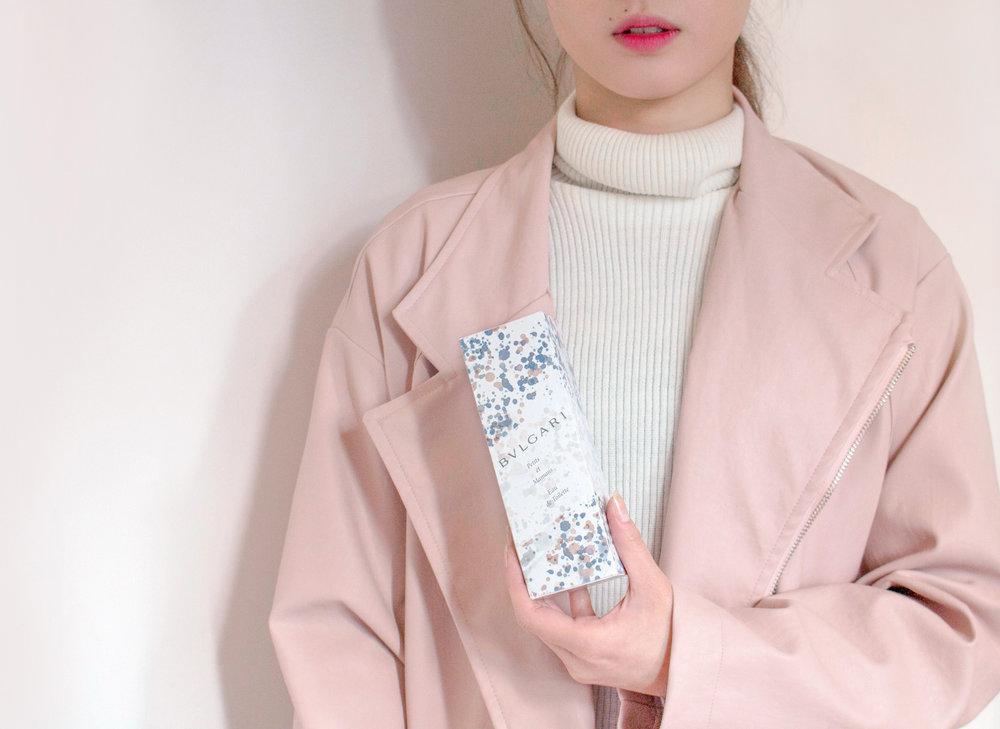renee_perfume design1.jpg
