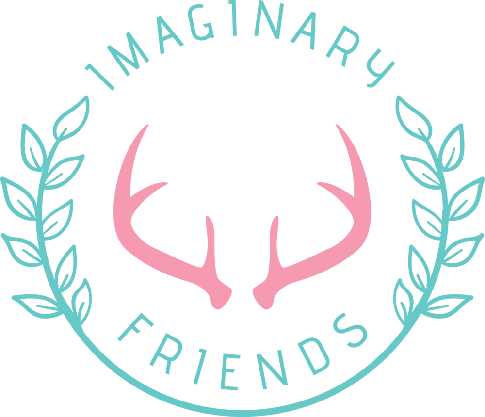 Imaginary Friends YVR