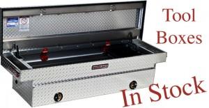 toolboxesblog.jpg