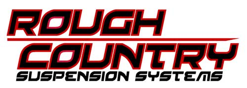 rough_country_logo.jpg