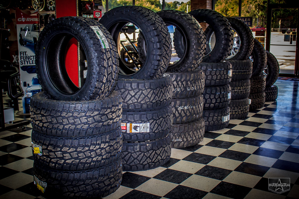 Tire Display.jpg