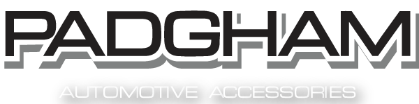 Padgham Automotive Accessories