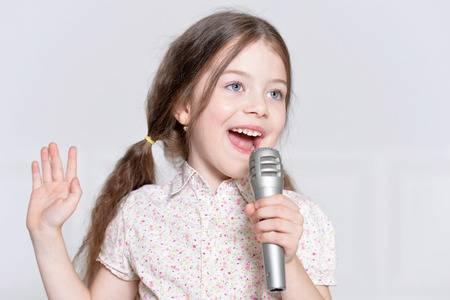 Voice Lessons -