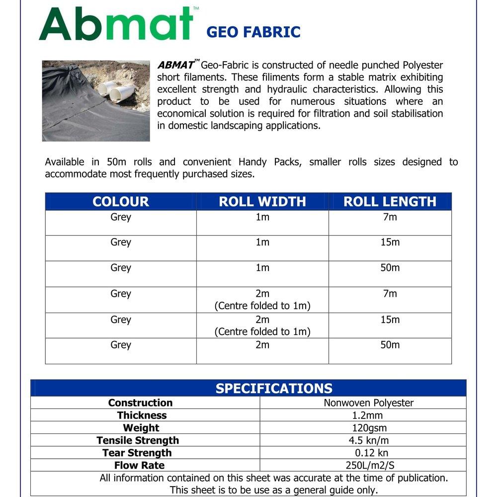 Abmat_Geo-Fabric-1.jpg