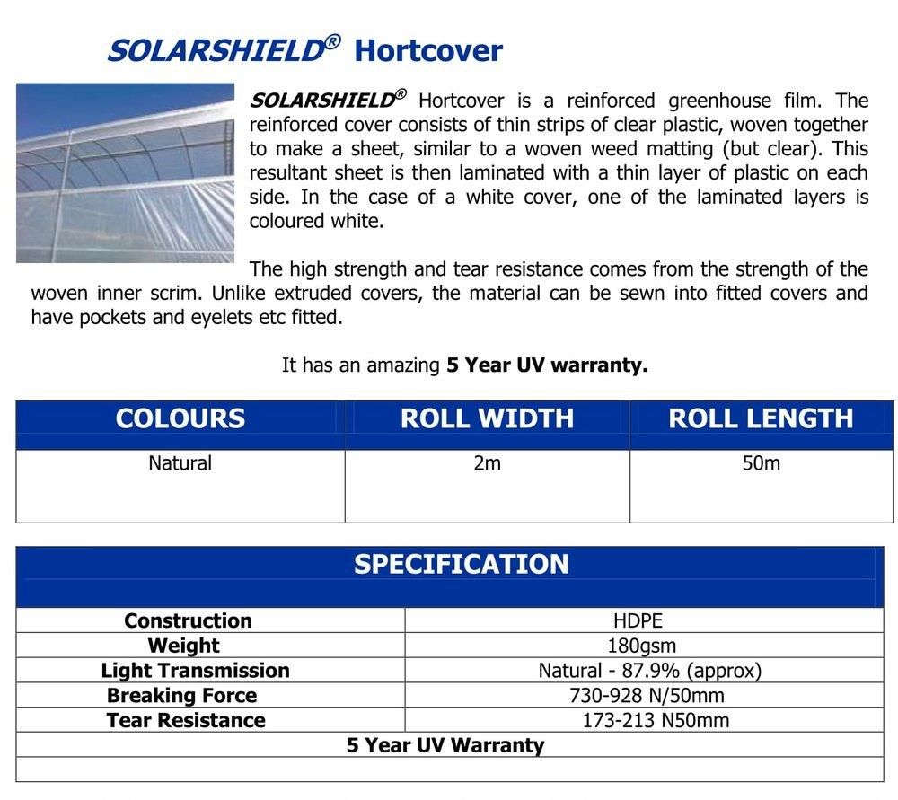 Solarshield_Hortcover-1.jpg