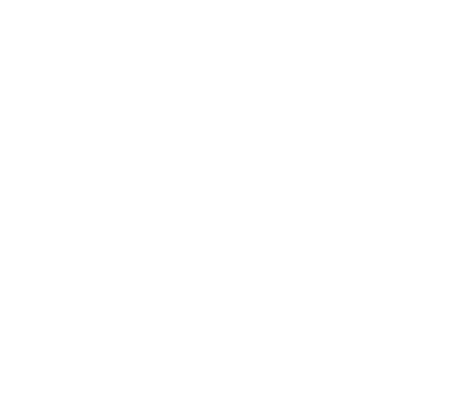 The 7th Artistry