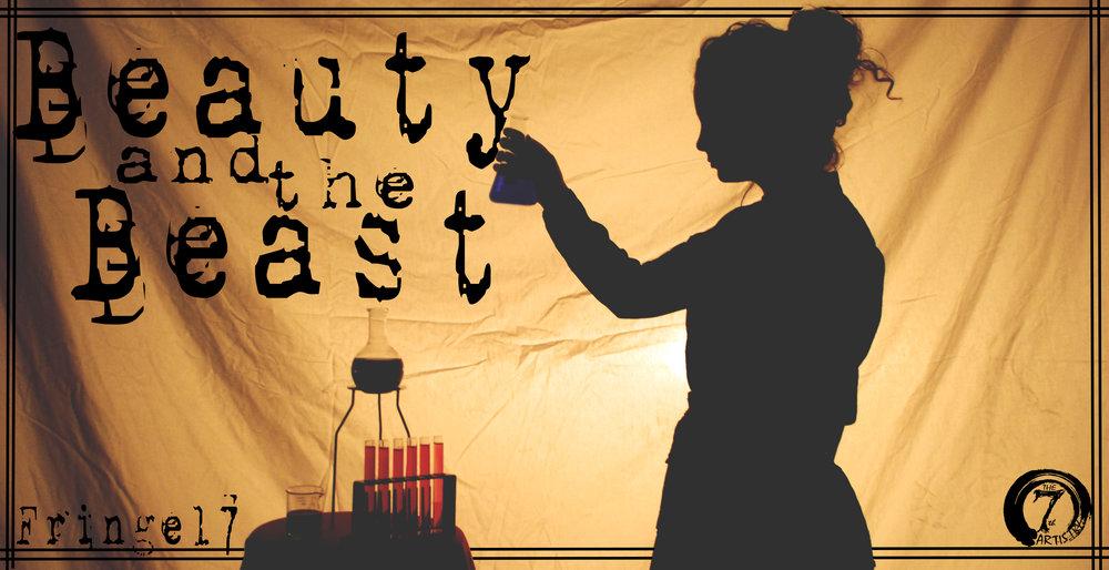Beauty and the Beast promo 1 copy.jpg