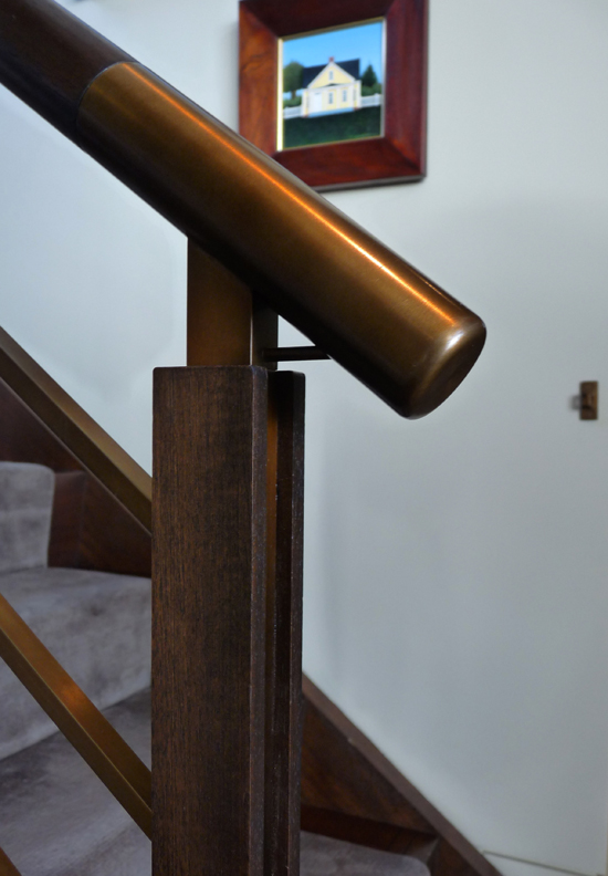 16BP.Stair.Detail.72.jpg