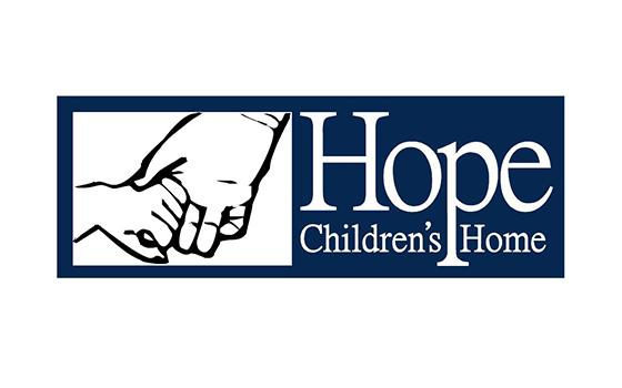 HopeLogo.jpg