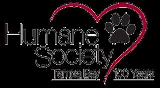 humane-society-tampa.png