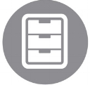 istock icon file.jpg
