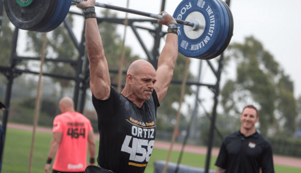 ron_ortiz_crossfit_-_Google_Search.png