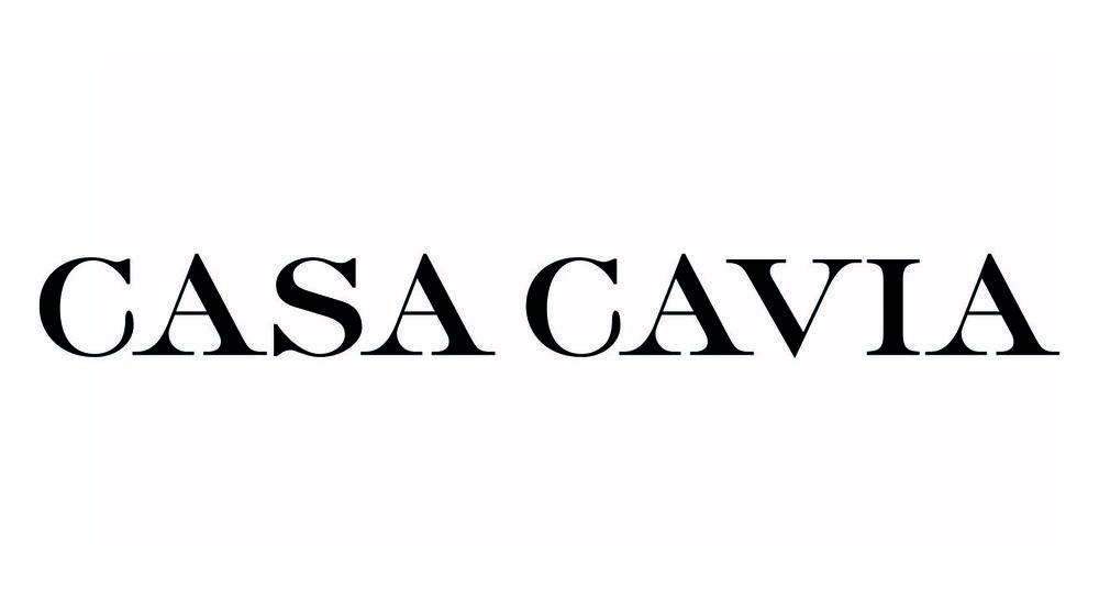 Logo_Cavia.jpg