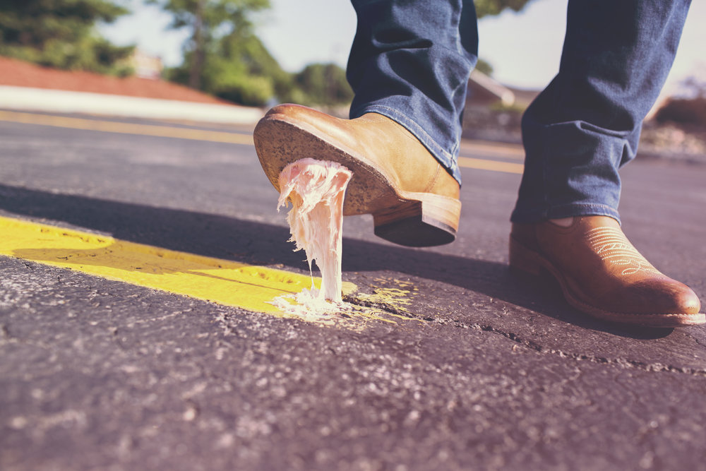 11 Expensive Legal Mistakes Entrepreneurs Make