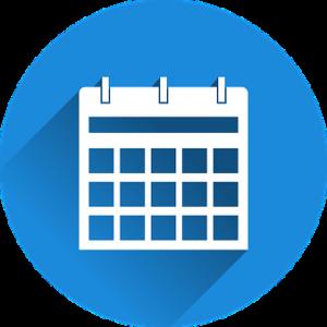 Calendar-Icon-300x300.png