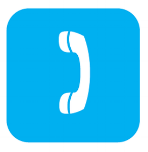 Schedule a Free 15-Minute Phone Consultation