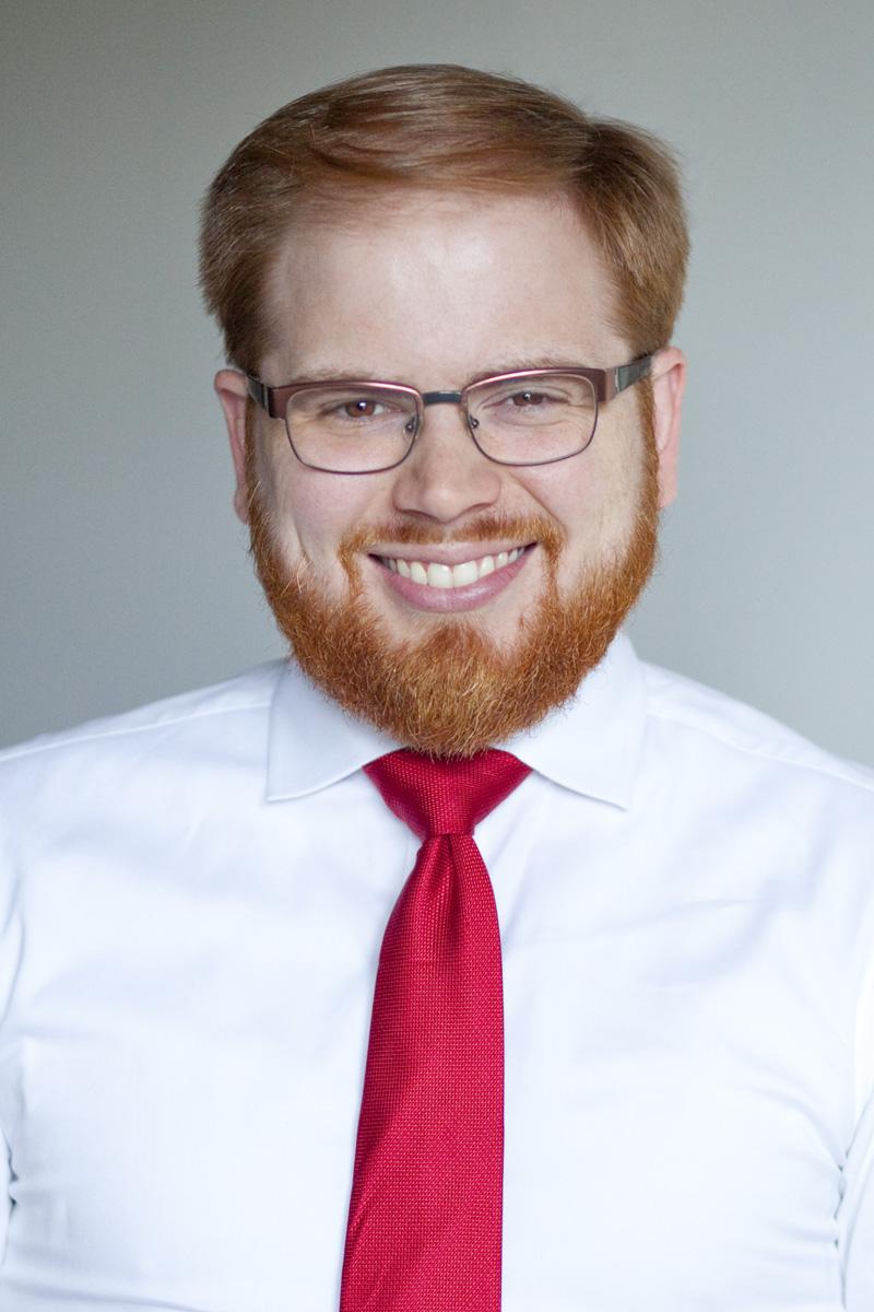 Attorney-David-Weygandt