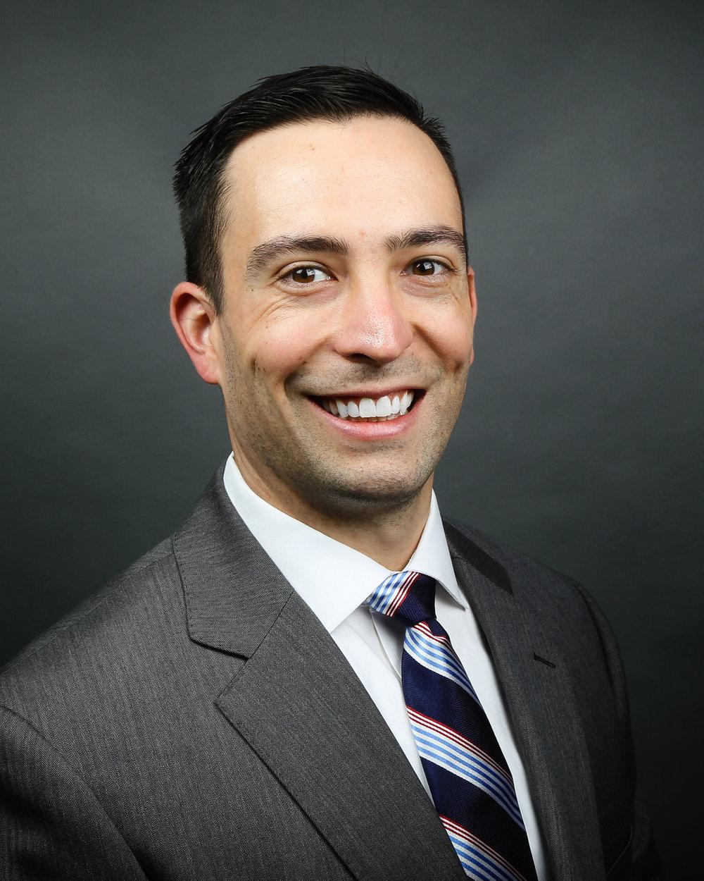 Attorney-Tyler-Epstein