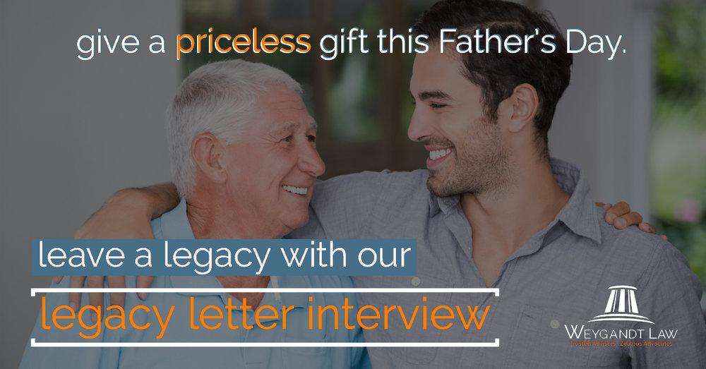 legacy letter & interview-2.jpg