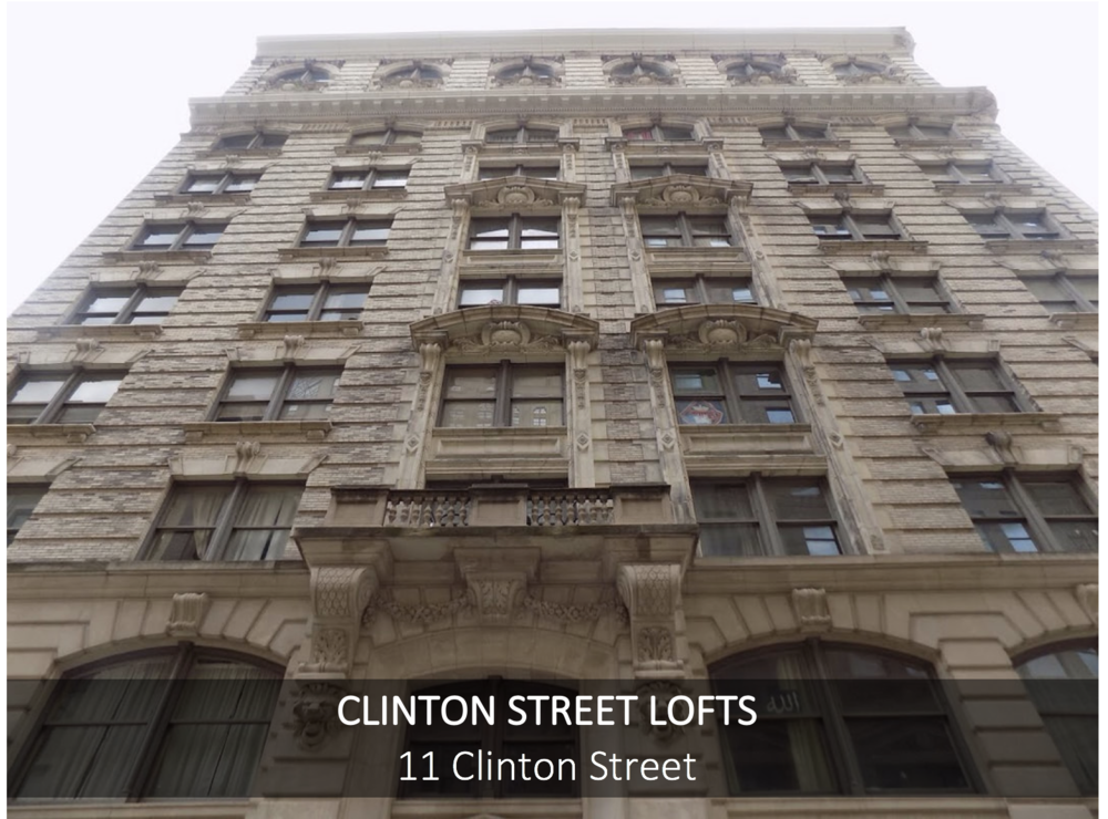 _11CLINTONST.png