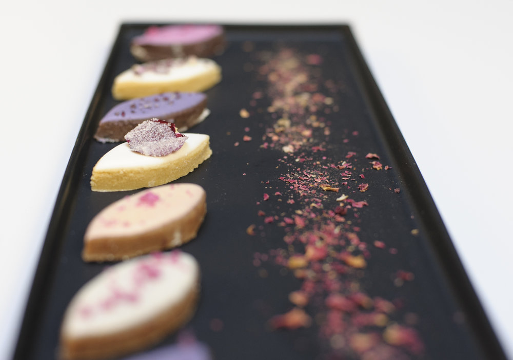 dana-confections-valentines-2017_carmen-ladipo_02.jpg