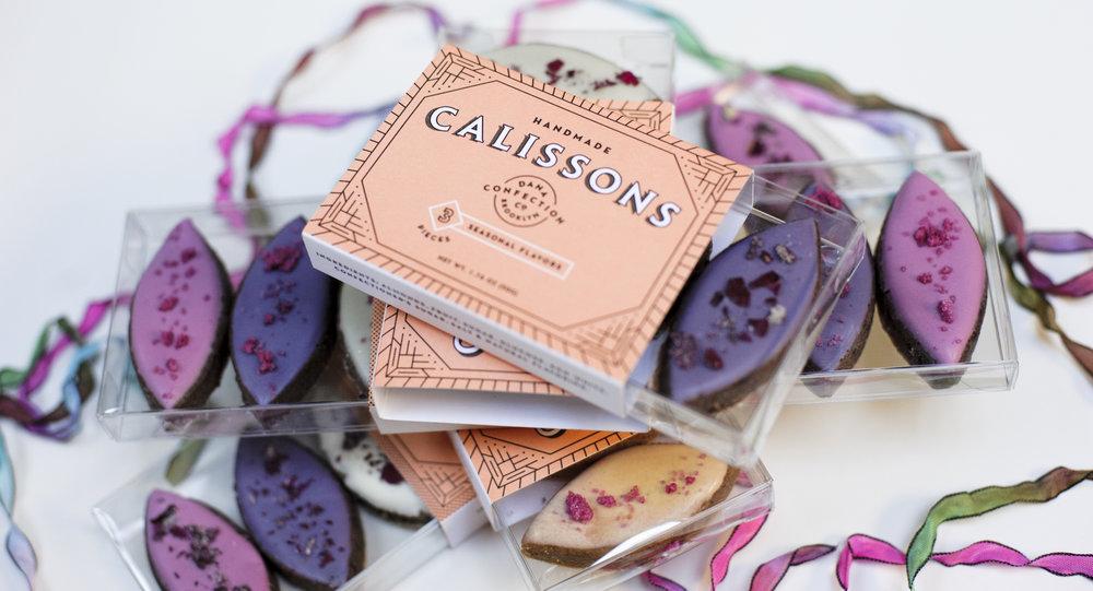 dana-confections-valentines-2017_carmen-ladipo_09.jpg