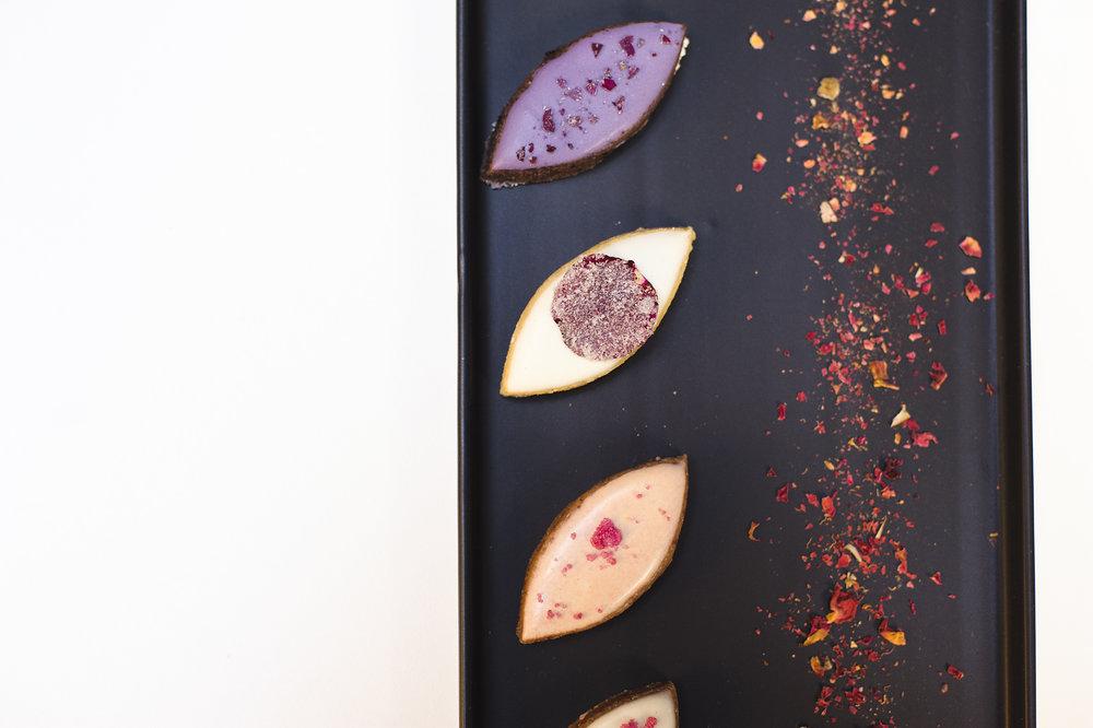 dana-confections-valentines-2017_carmen-ladipo_43.jpg