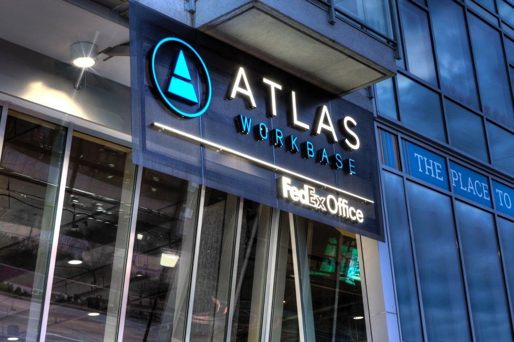 ATLAS-304T.jpeg