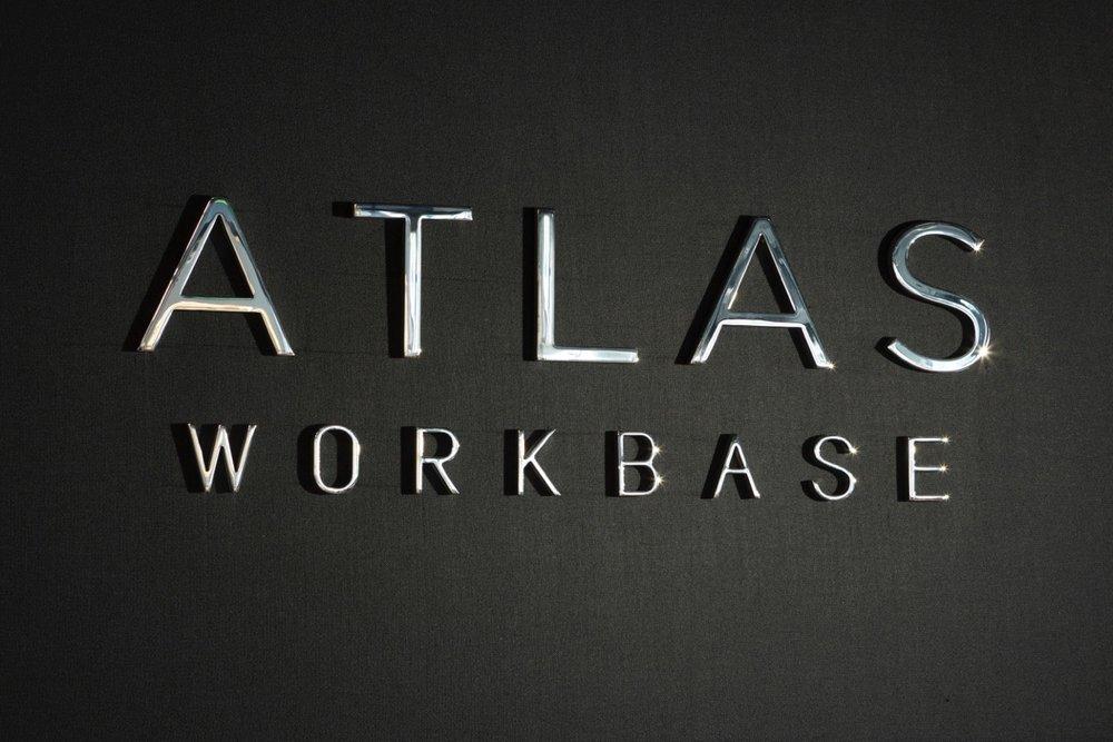ATLAS-352.jpeg